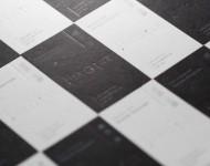 黒気包紙_気包紙Uディープラフ