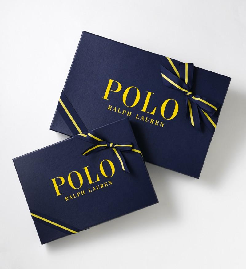 gift box_活版印刷