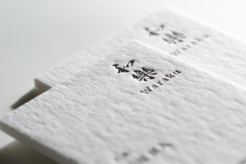 輸入紙_コットン紙