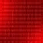 卒業作品展 -総合学園ヒューマンアカデミー大阪校