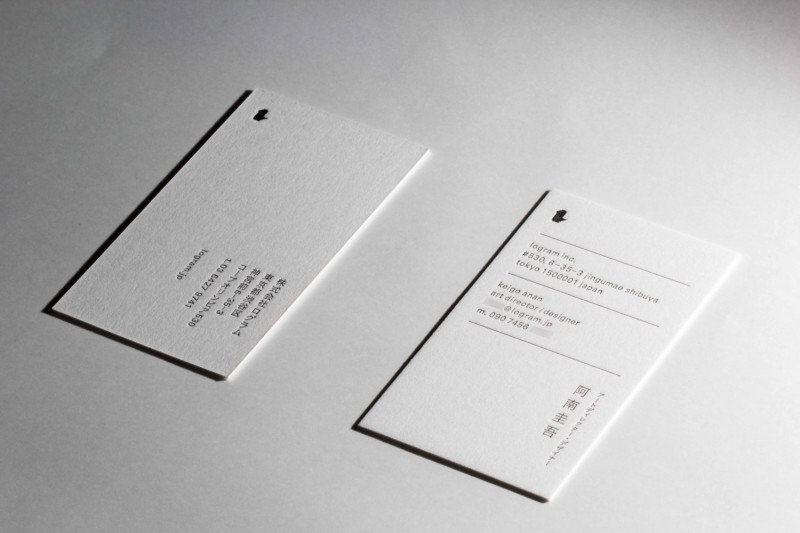 特Aクッション0.8活版印刷