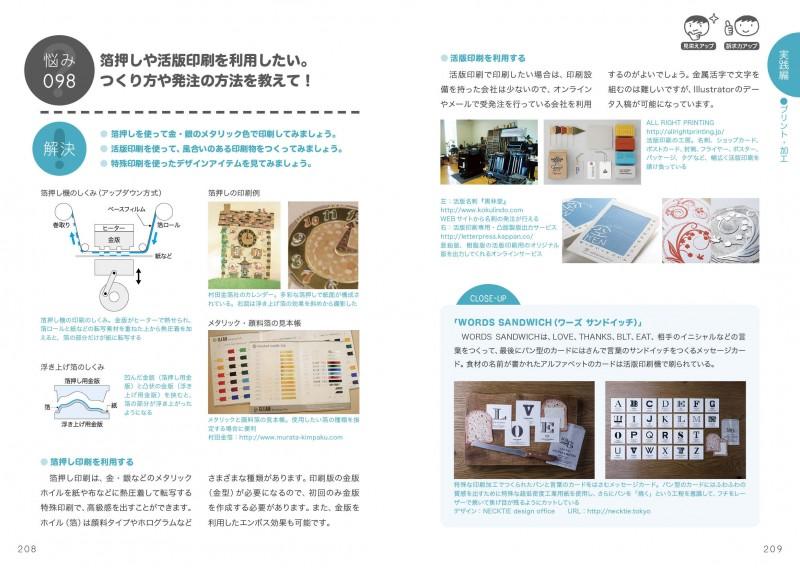 デザインの原則100