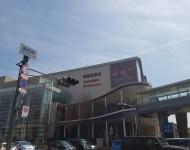阪急西宮活版印刷イベント