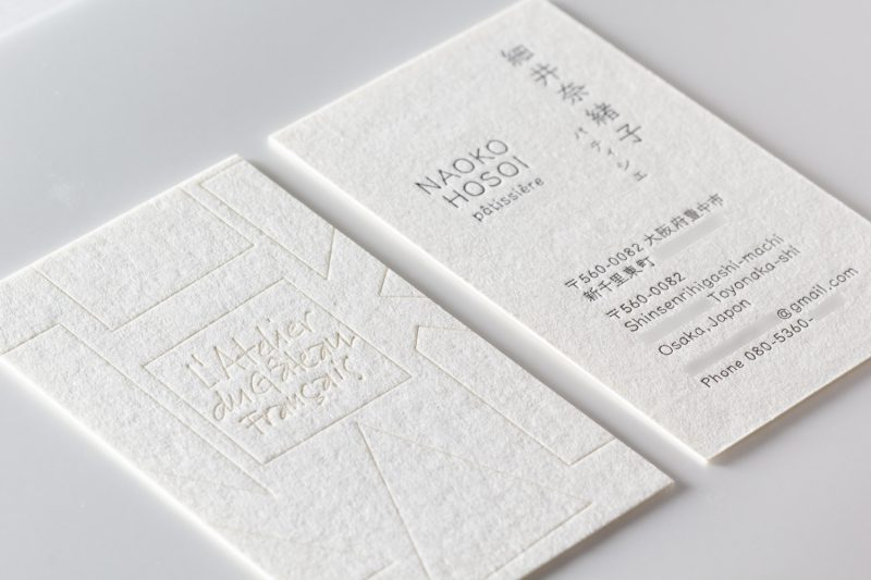海外デザイナー_活版印刷