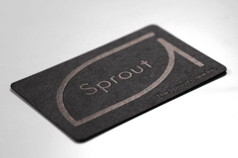 黒気包紙C_カード