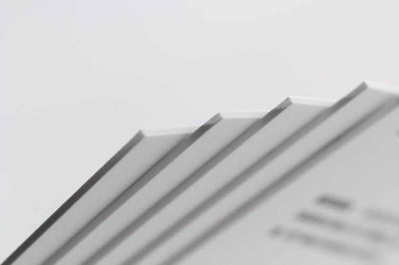 1mm名刺_活版印刷