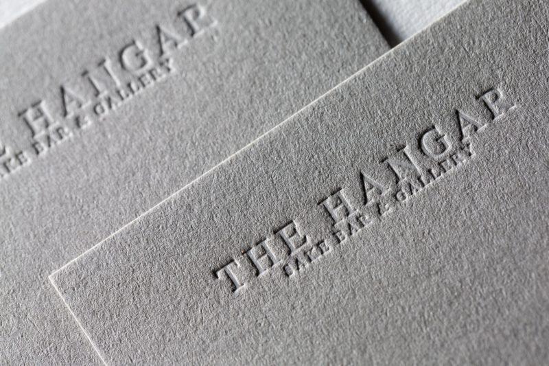 白印刷_グレー用紙