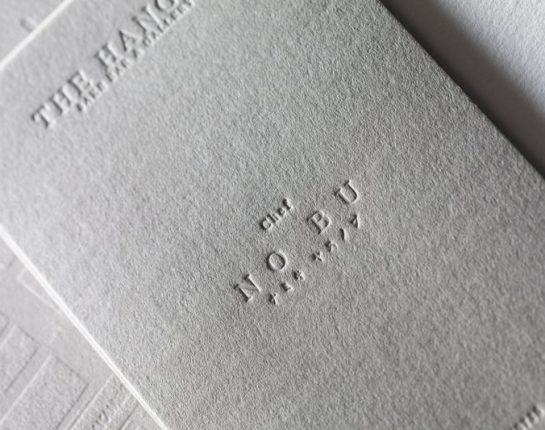 白印刷_GAボード