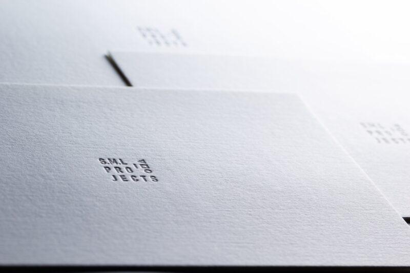 活版印刷_大きなサイズ