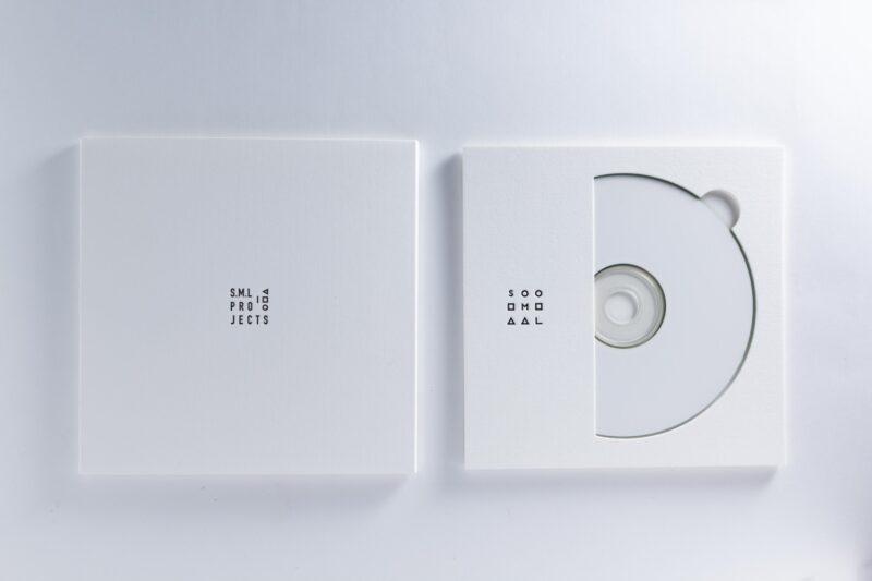 DVDケース_紙製