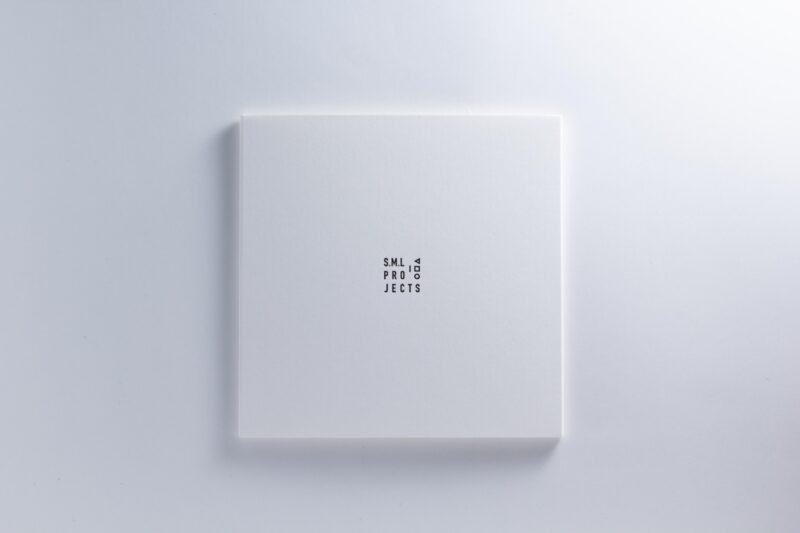 DVDパッケージ_活版印刷