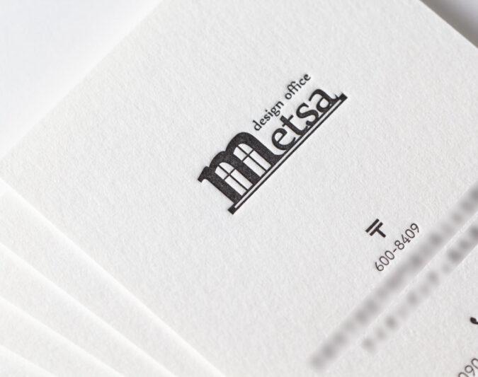 活版印刷_名刺_クッション