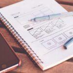 活版名刺でどんなデザイン・加工ができる?|デザイン考案に役立つ情報をまとめて紹介