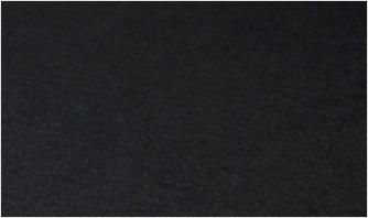 黒気包紙U-FS L判 255kg
