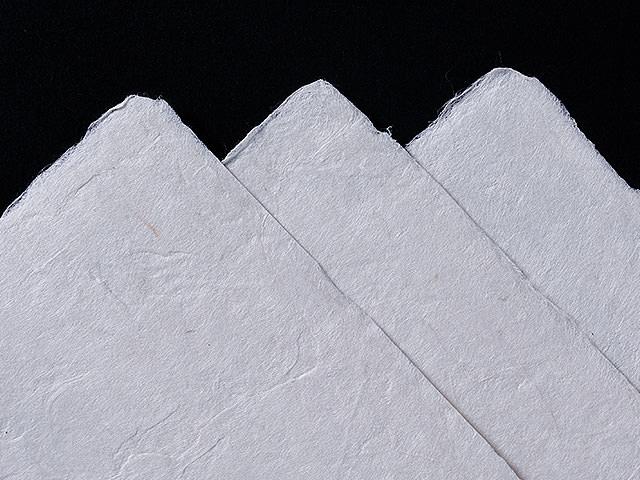 石州和紙の画像