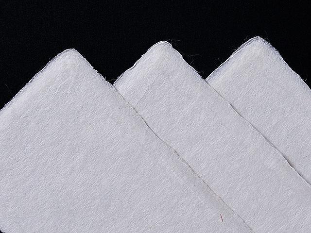 丹後和紙の画像