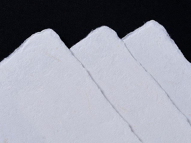 吉野和紙の画像